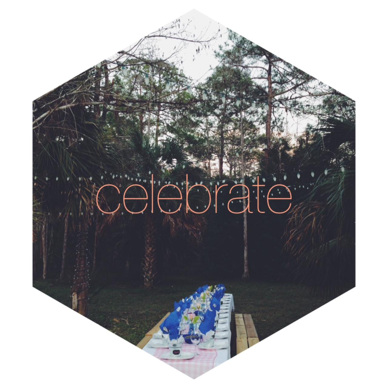 Celebrate_Poz-Art
