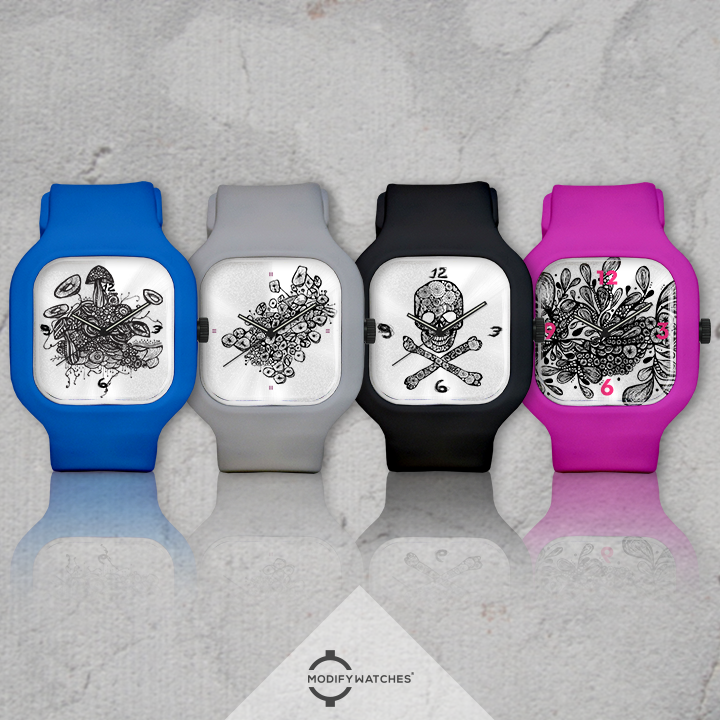pozart_modifywatches