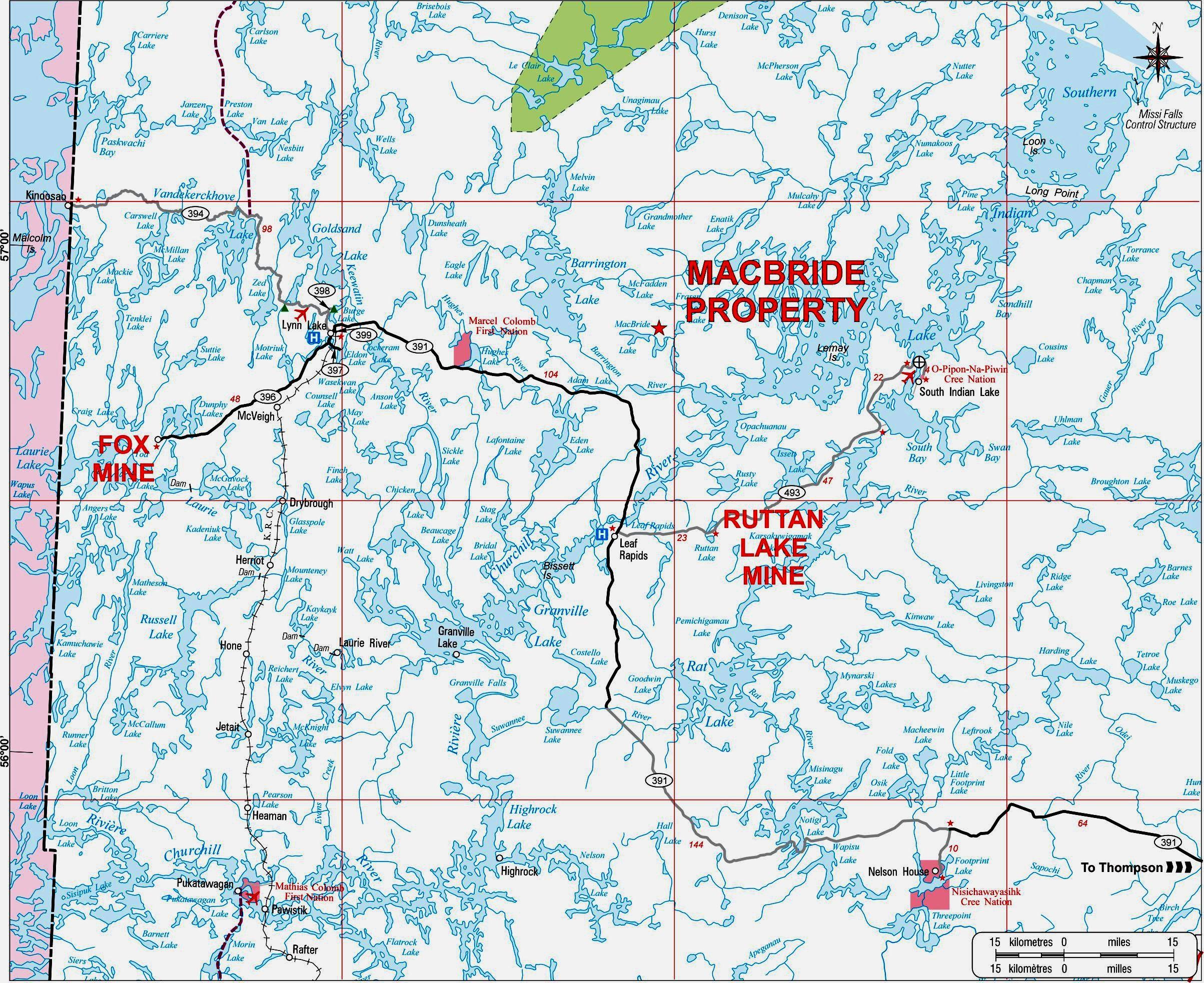 Fig 2.1 MacBride Location Map.jpg
