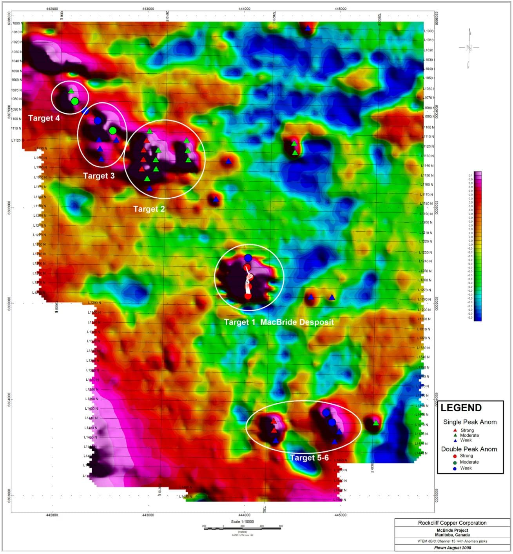Fig 5.2 dBdt Map Channel 15 EM picks-1.jpg