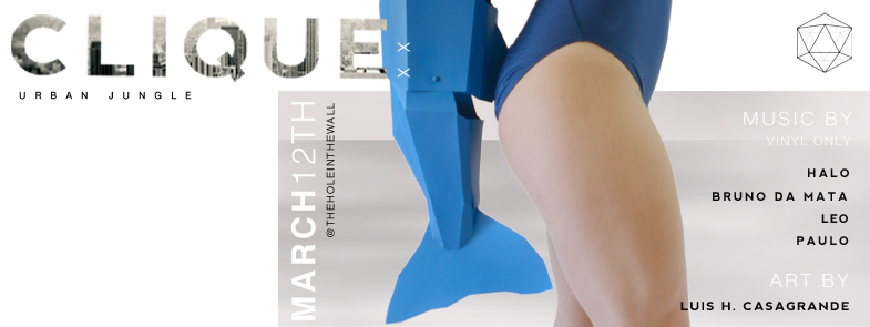 Clique_XX_FB_cover1.jpg