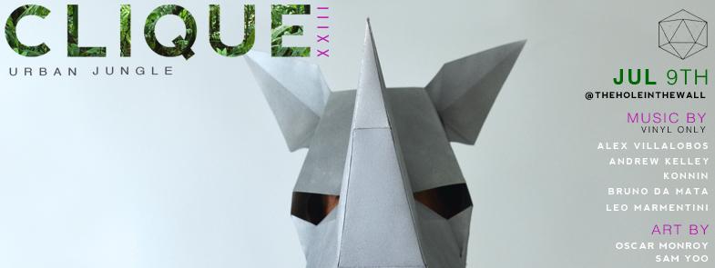 Clique_XXIII_FB_cover.jpg