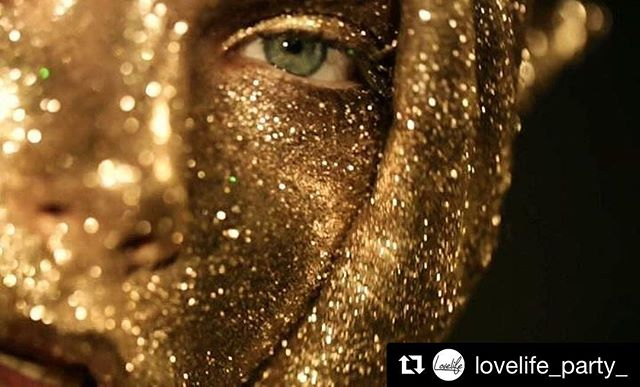 Got a DISCOUNT? Use the Code: CLIQUE10 . .  #Repost @lovelife_party_  The Golden Cruise Boat Party on Labor Day wknd ✨💛✨