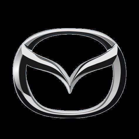 Mazda-logo-880x660.png