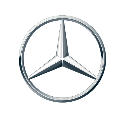 Mercedes-Benz-three-pointed-star-logo-880x563.png
