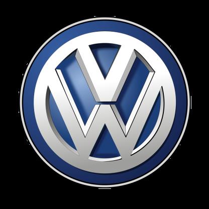 Volkswagen-logo-2012-880x660.png