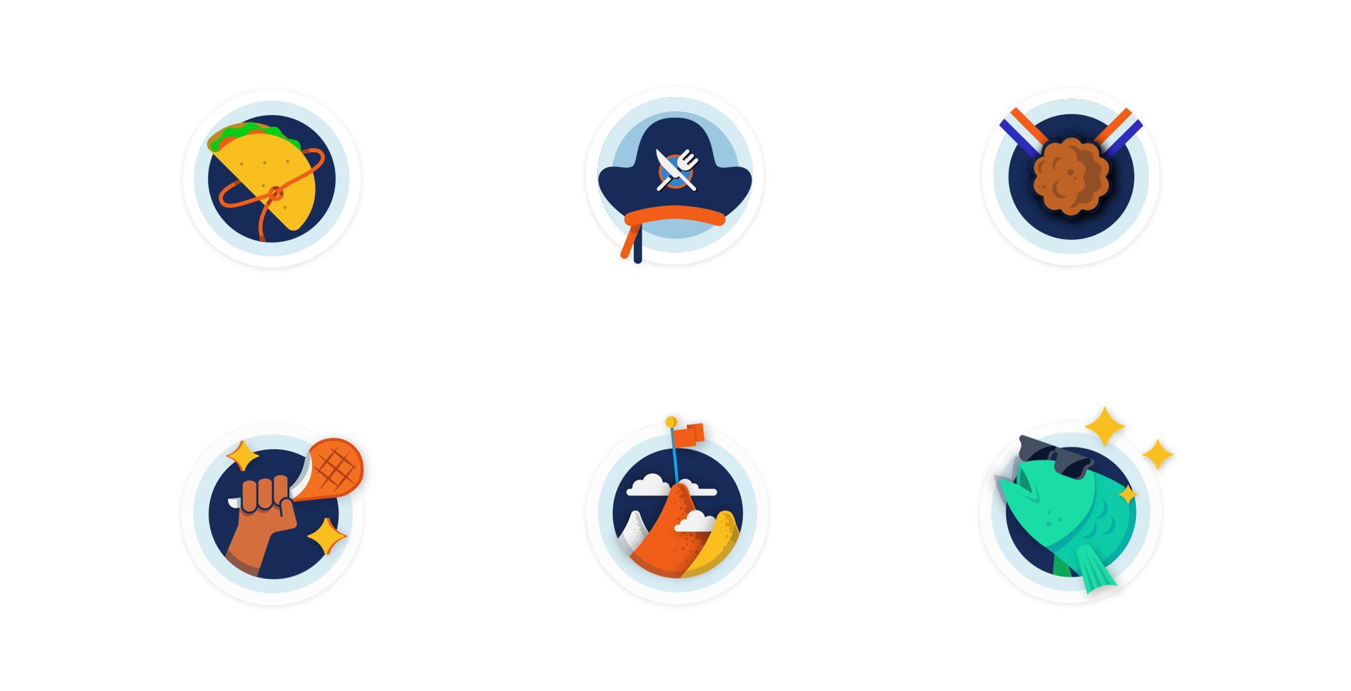 Badges 2.png