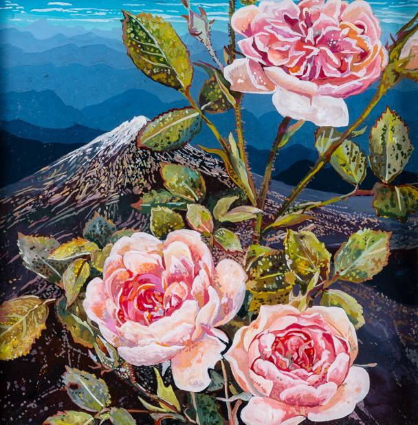 Rocky-Mountain-Rose.jpg