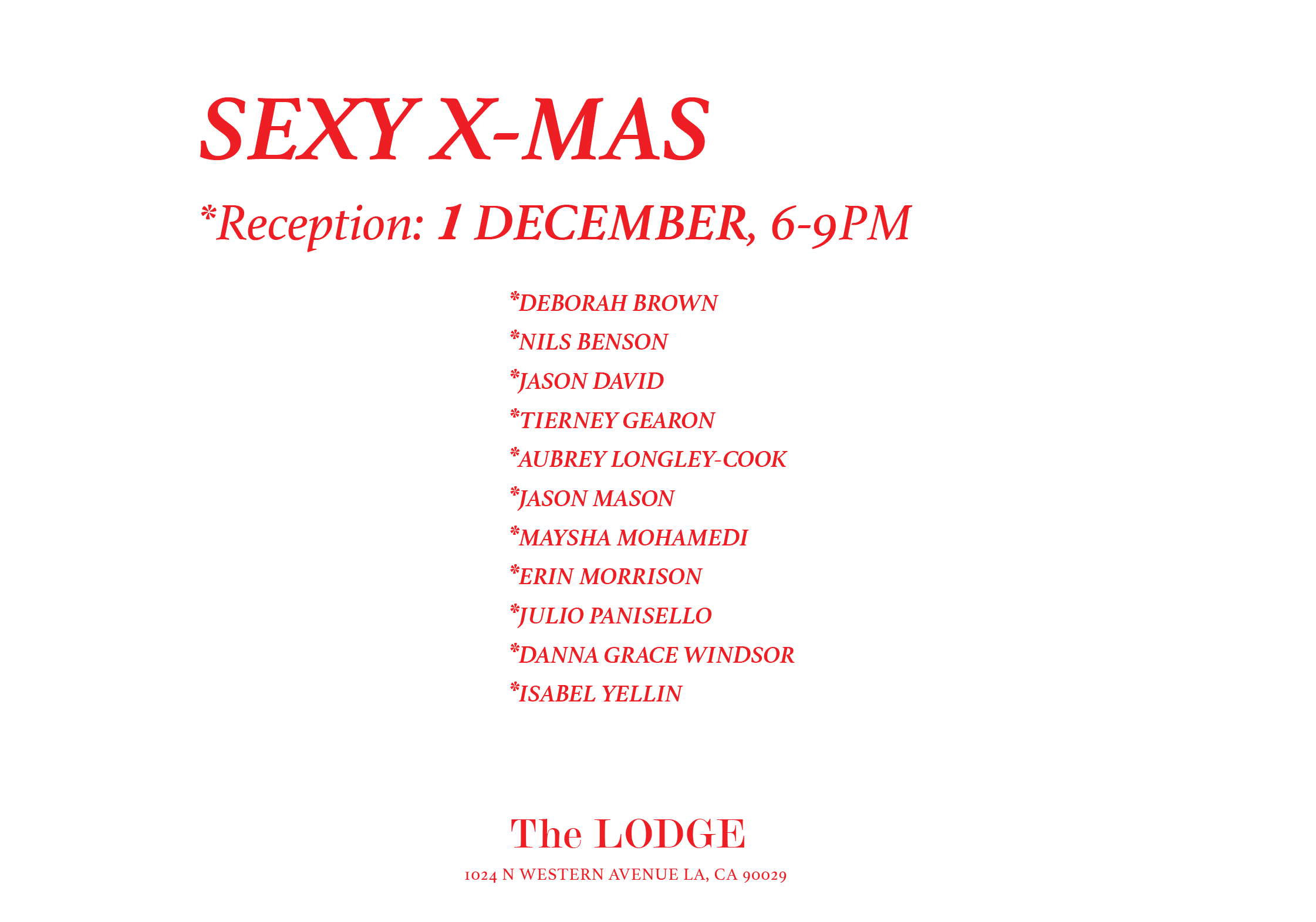 SEXY-XMAS_newsletter [Recovered]-01.png