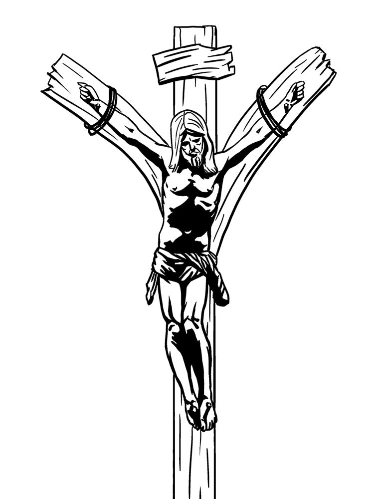 MichaelJWilliams_Crucifixion.jpg