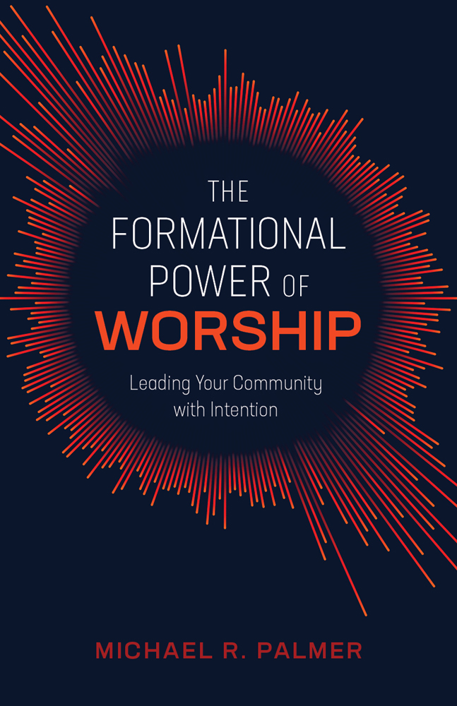 MichaelJWilliams_FormationalPowerWorship4.jpg