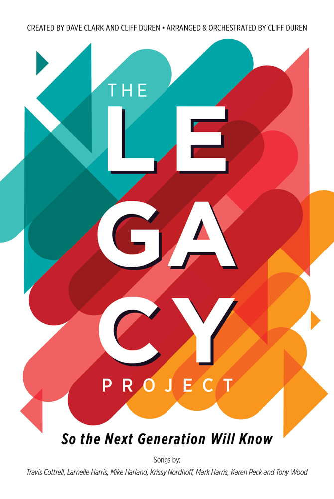 MichaelJWilliams_LegacyProject1.jpg