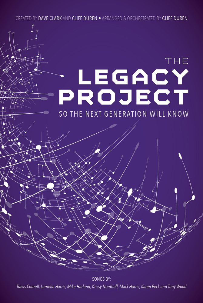MichaelJWilliams_LegacyProject2.jpg