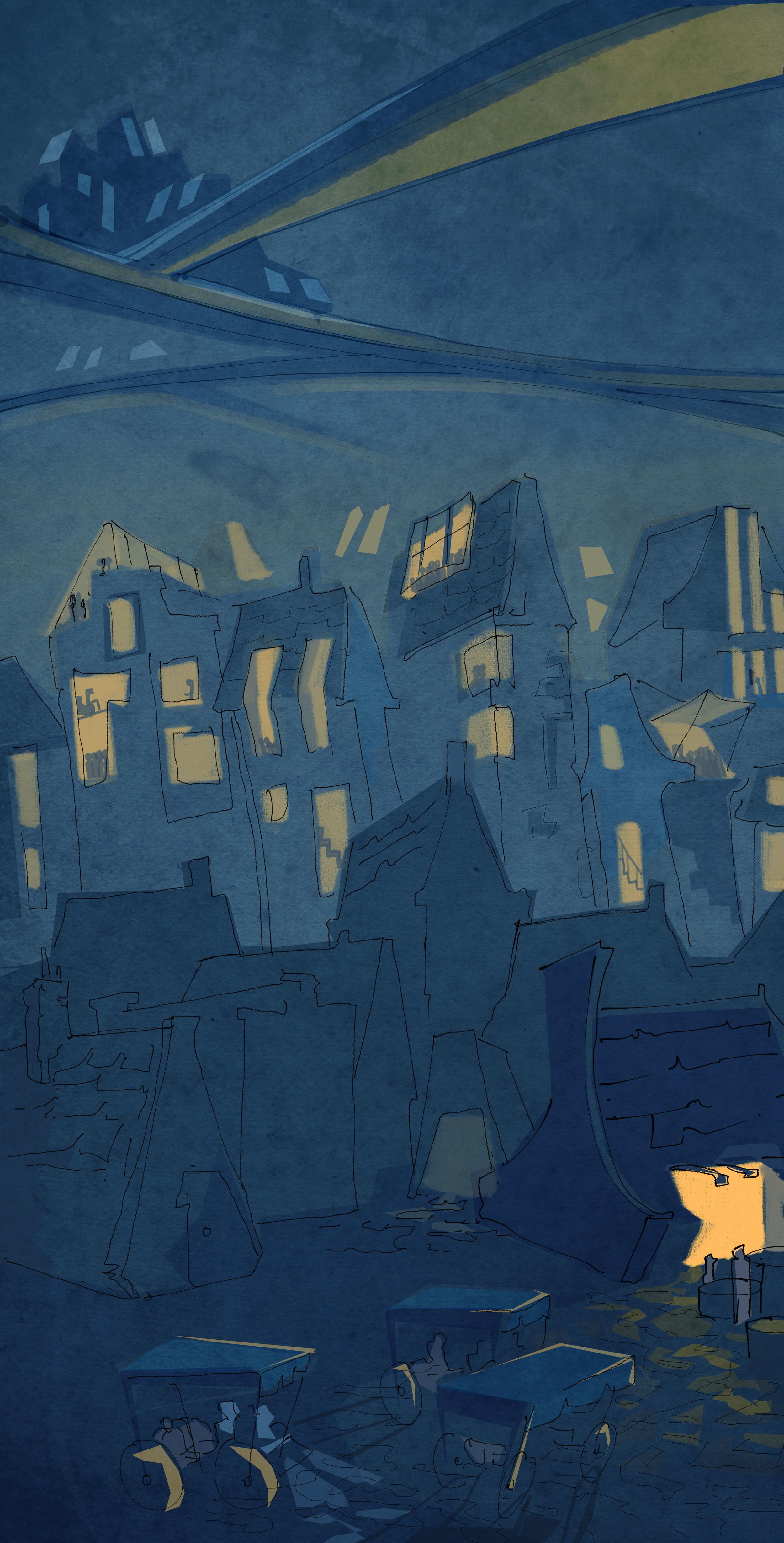 night scene1.2v2.jpg