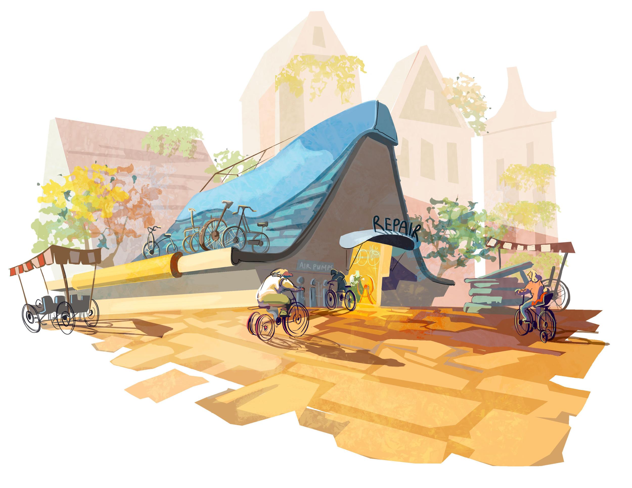 bike shop1.jpg