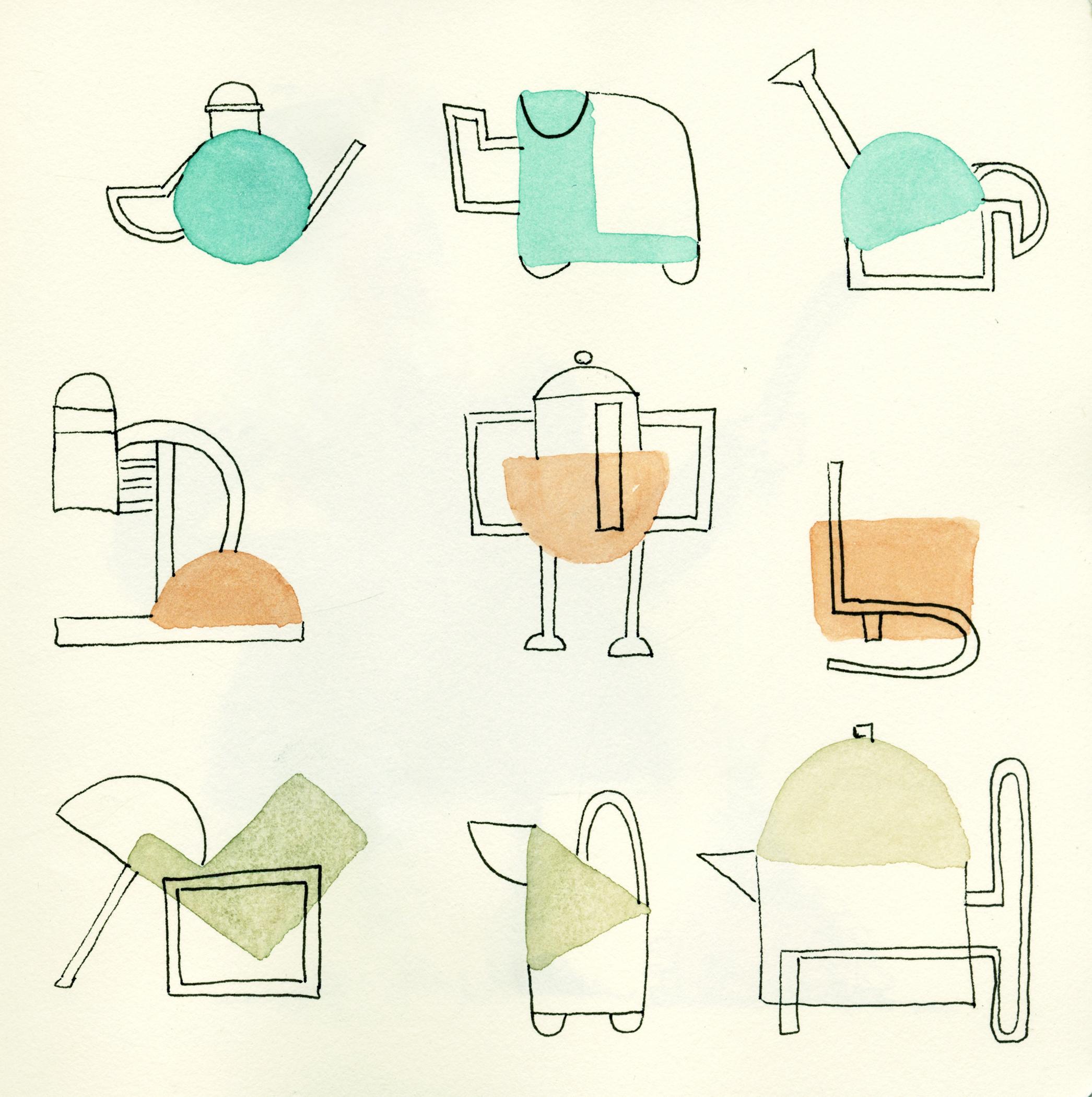 Pots Pattern.jpg