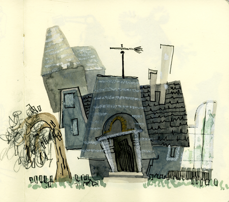 witcheshouse.jpg