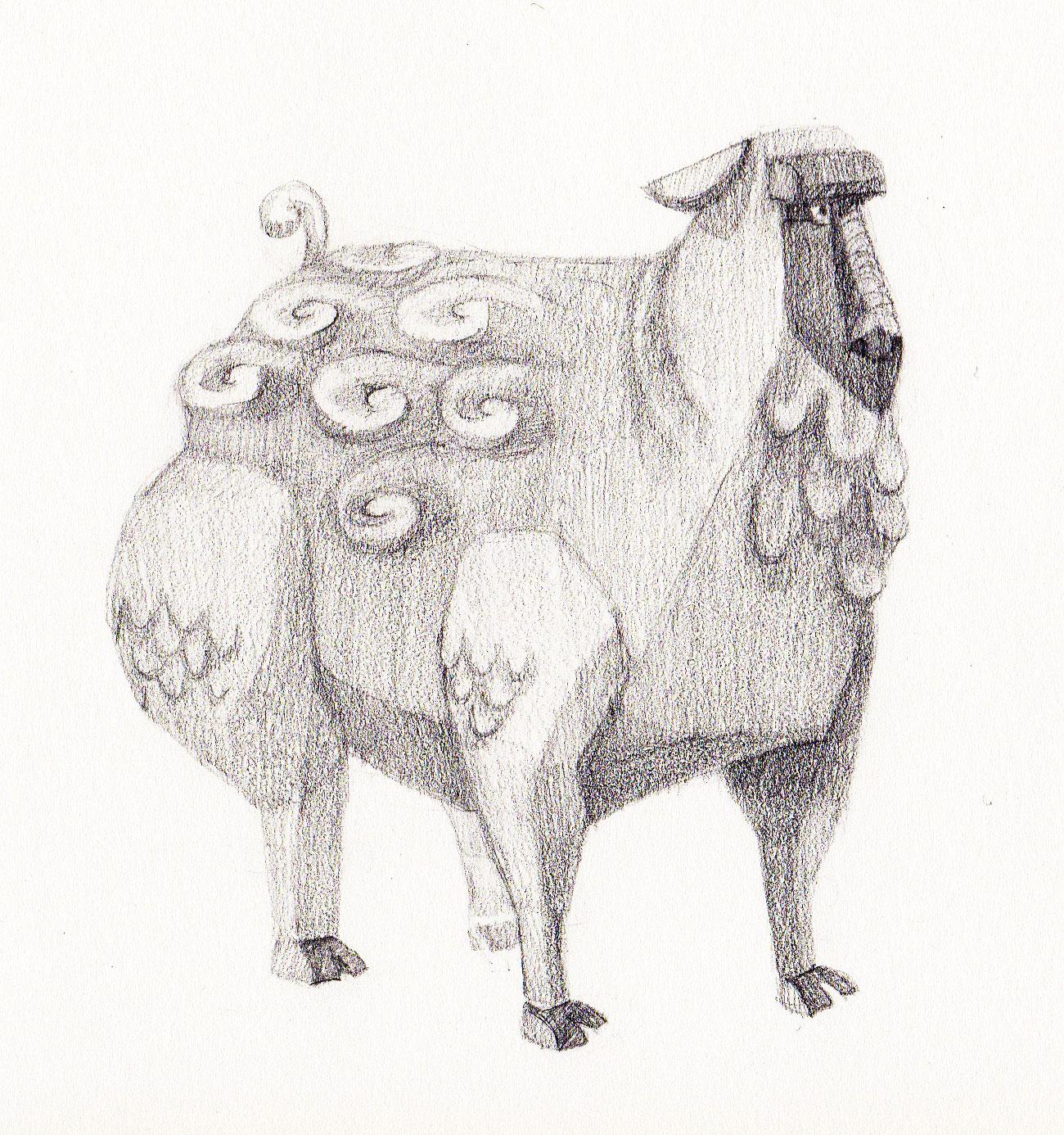 Christmas_Sheep_002.jpg