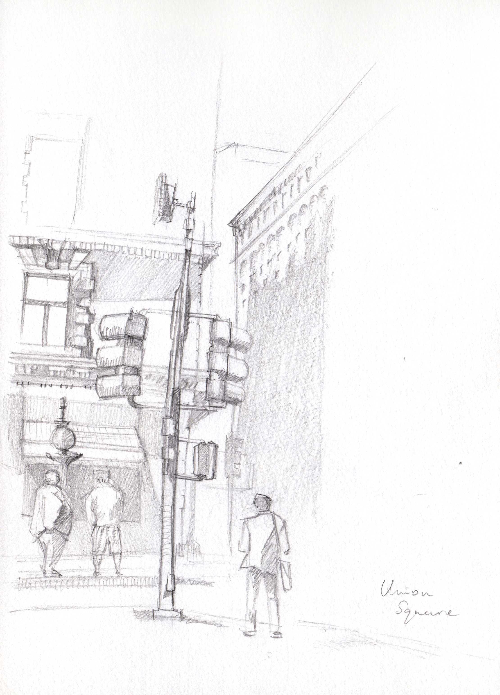 sketchbook-SF_001.jpg