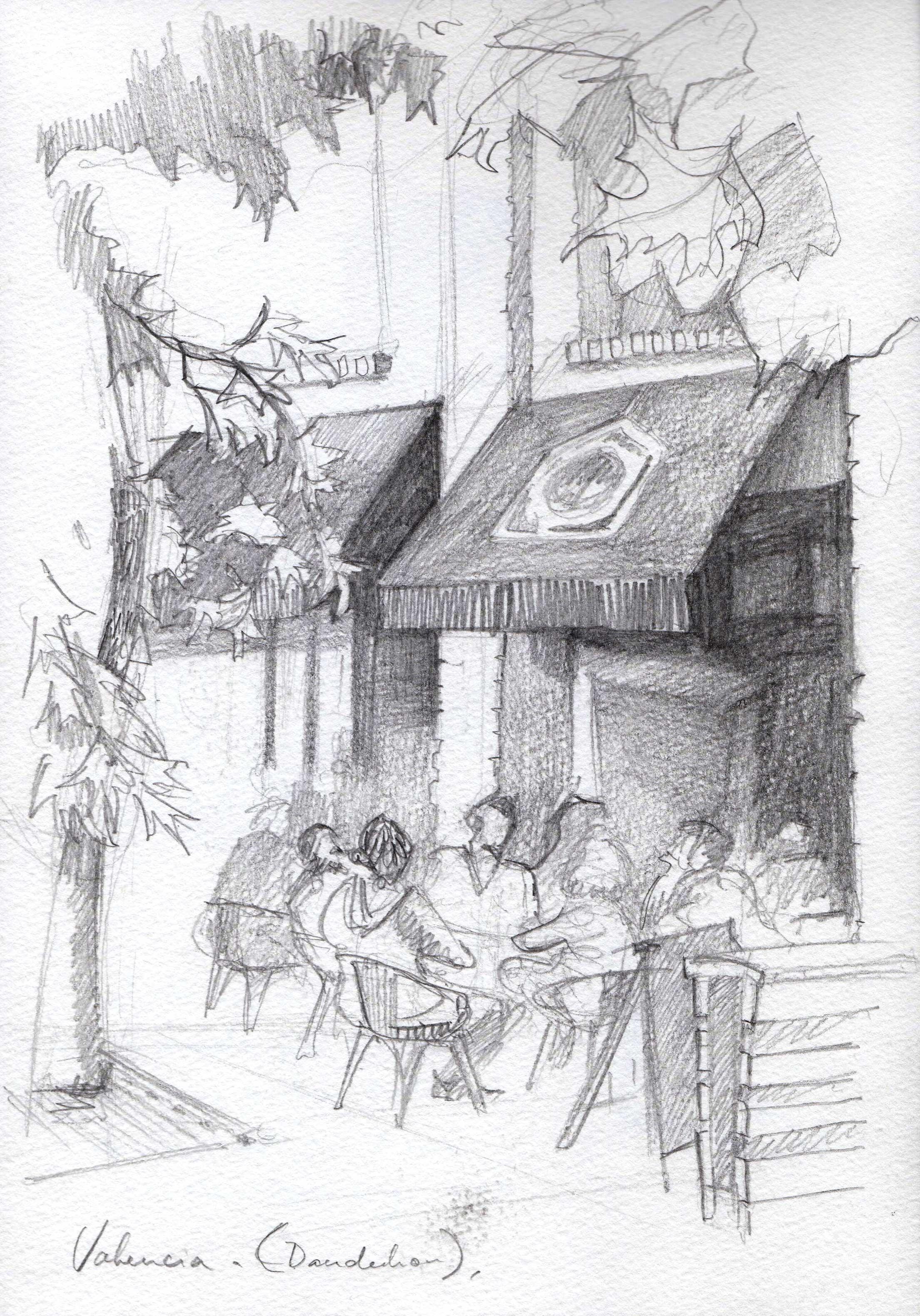 sketchbook-SF_011.jpg