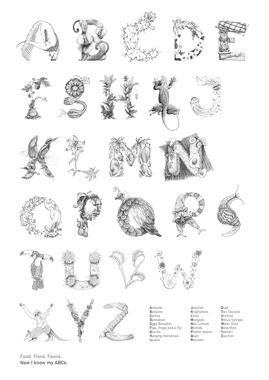 The-F-in-Alphabet-Poster_for-web-04.jpg