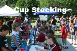cupstackingtourney.JPG