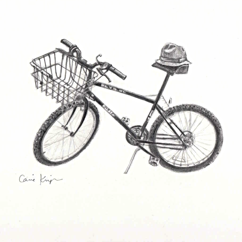 Bike PNG.png