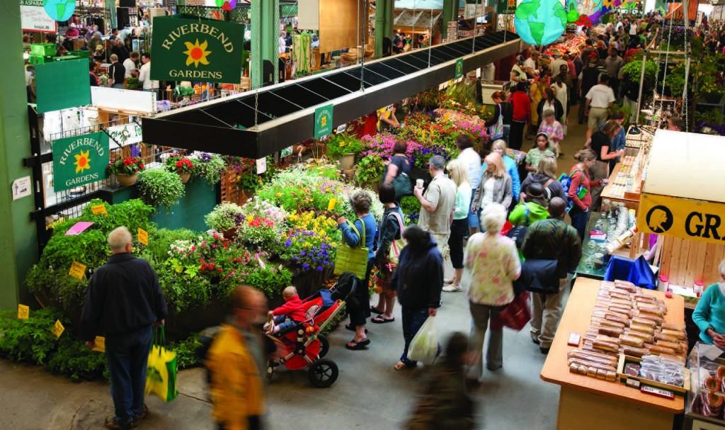 Farmers-Market-Old-Strathcona-1024x607.jpg