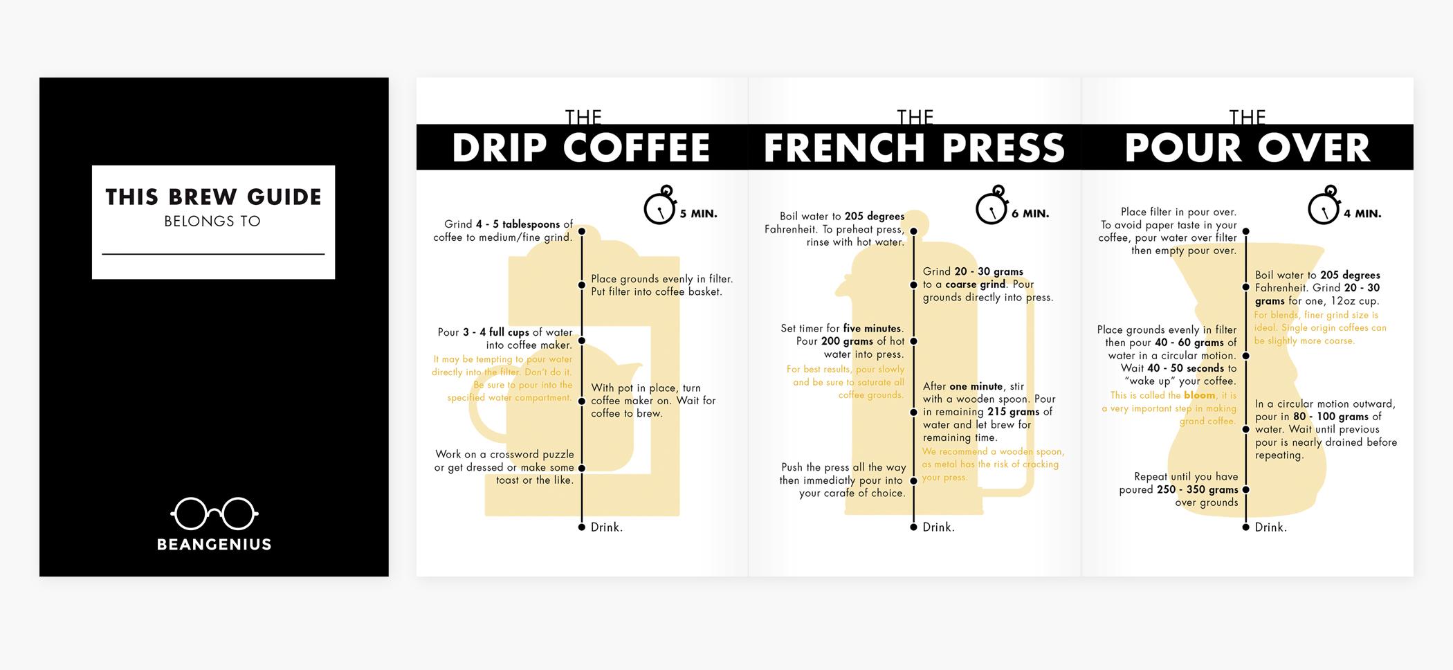 Brew_Guide_3.jpg