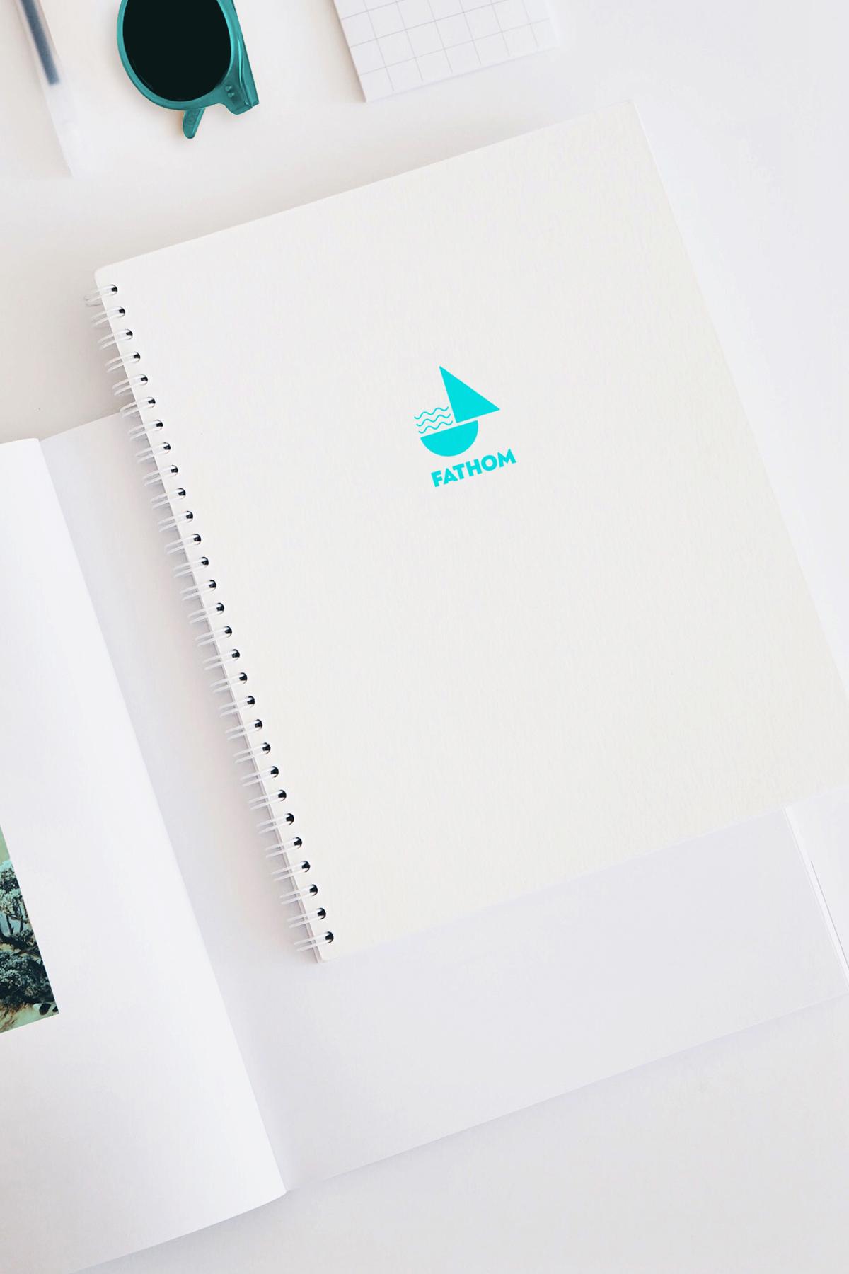 Notebook_Mockup_Blue.jpg
