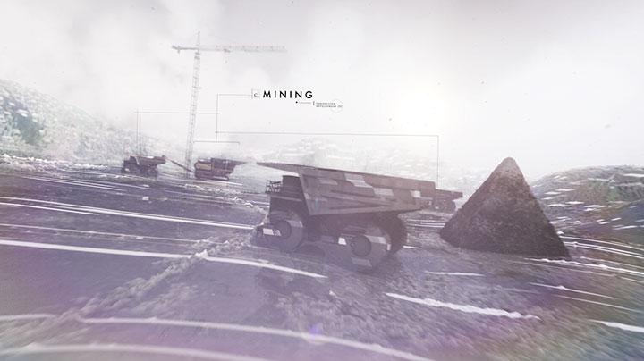 taher-mining.jpg