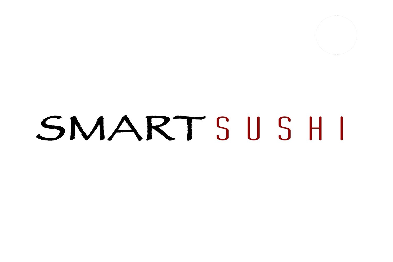 front smart sushi.jpg