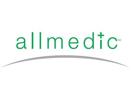 allmedic.jpg