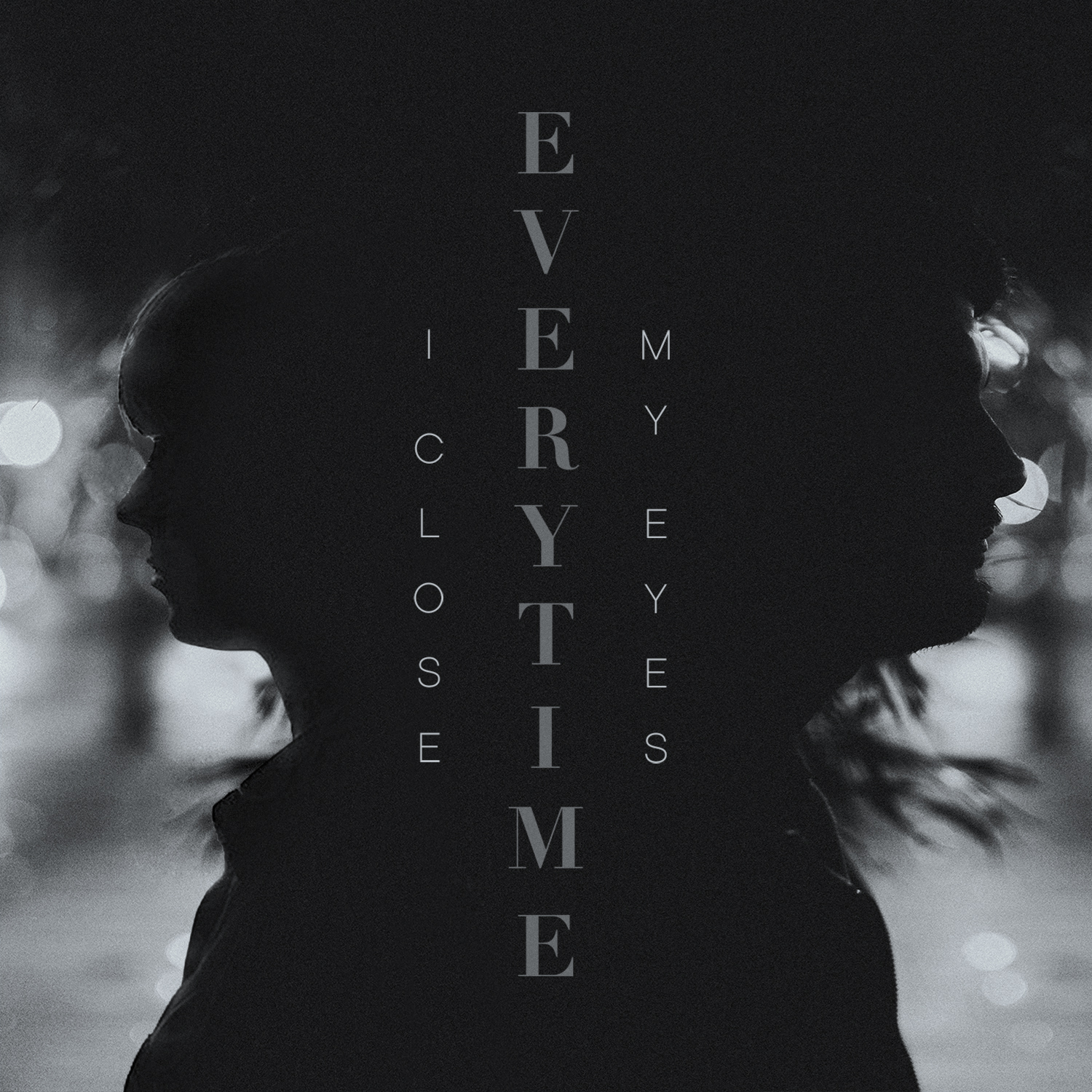 A_New_Normal-Everytime-FINAL-1500.jpg
