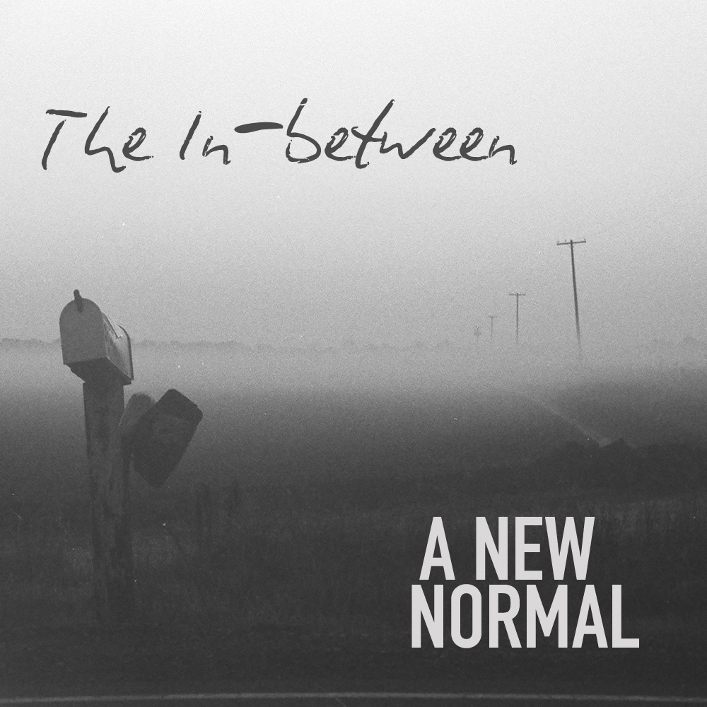 The In-between cover.jpg