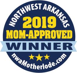 mom approved award seal 2019.jpg
