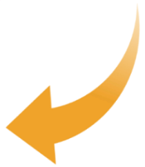 curved orange arrow.png