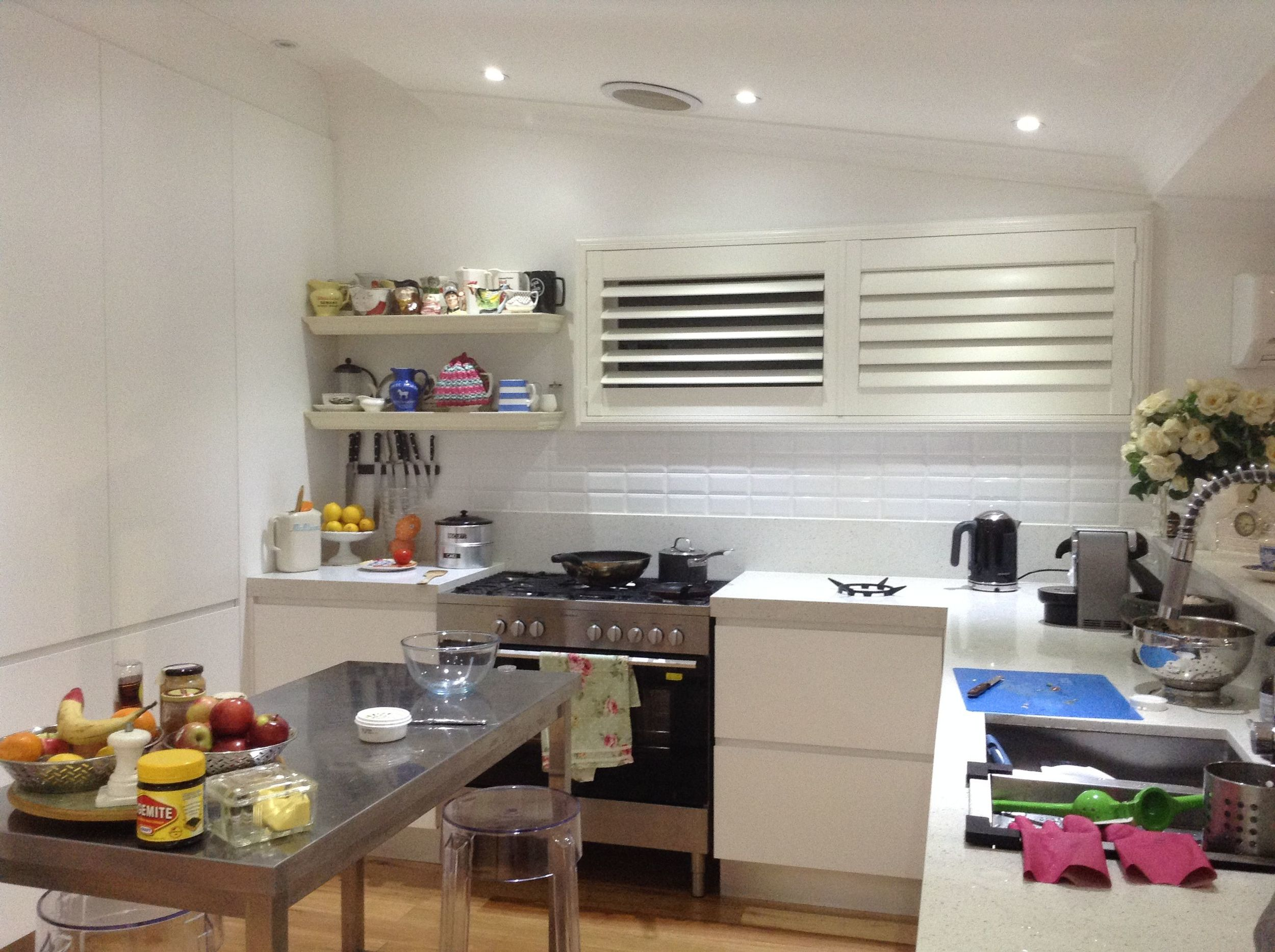 KitchenLithgow.jpg