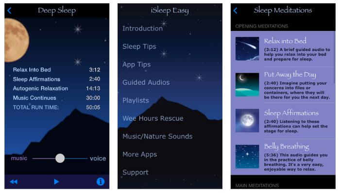 isleep-easy.jpg