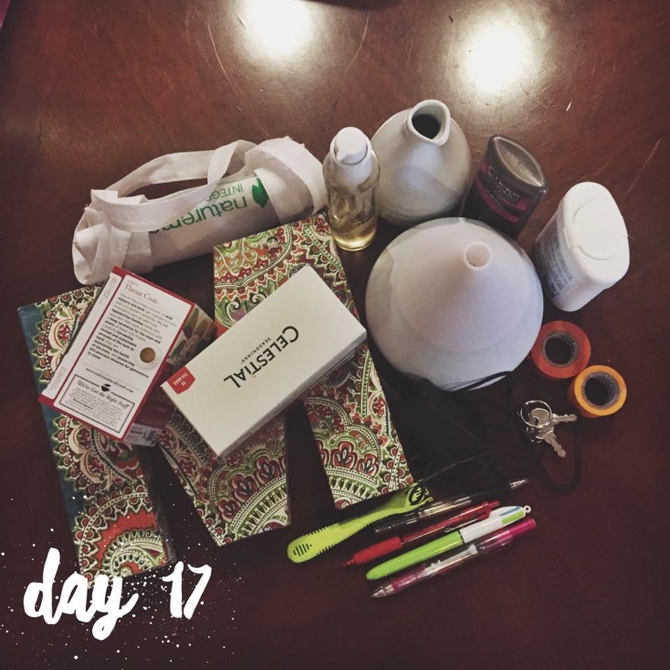 day17.jpg