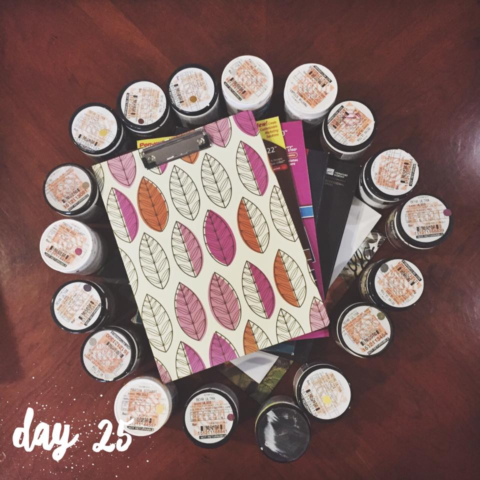 day25.jpg