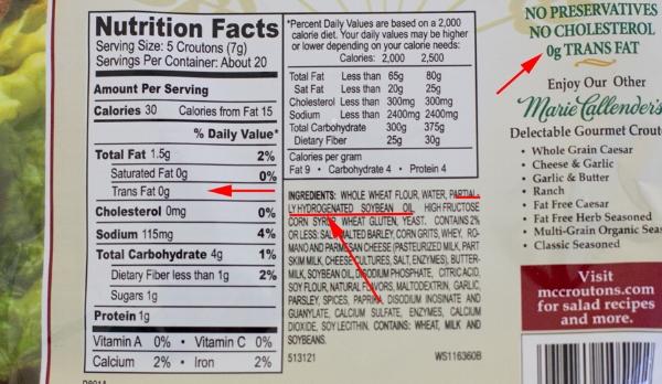 trans-fats-lie.jpg