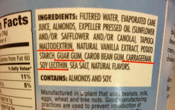 dangerous-food-additives.jpg