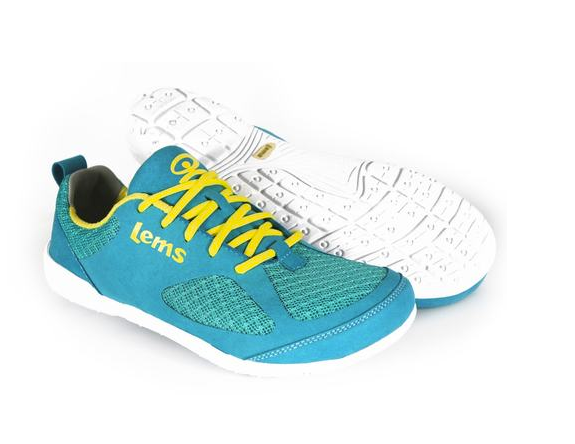 lems-shoes-reviews.jpg