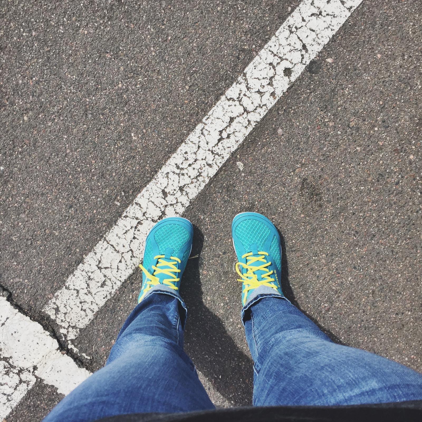 lems-shoes-review.jpg