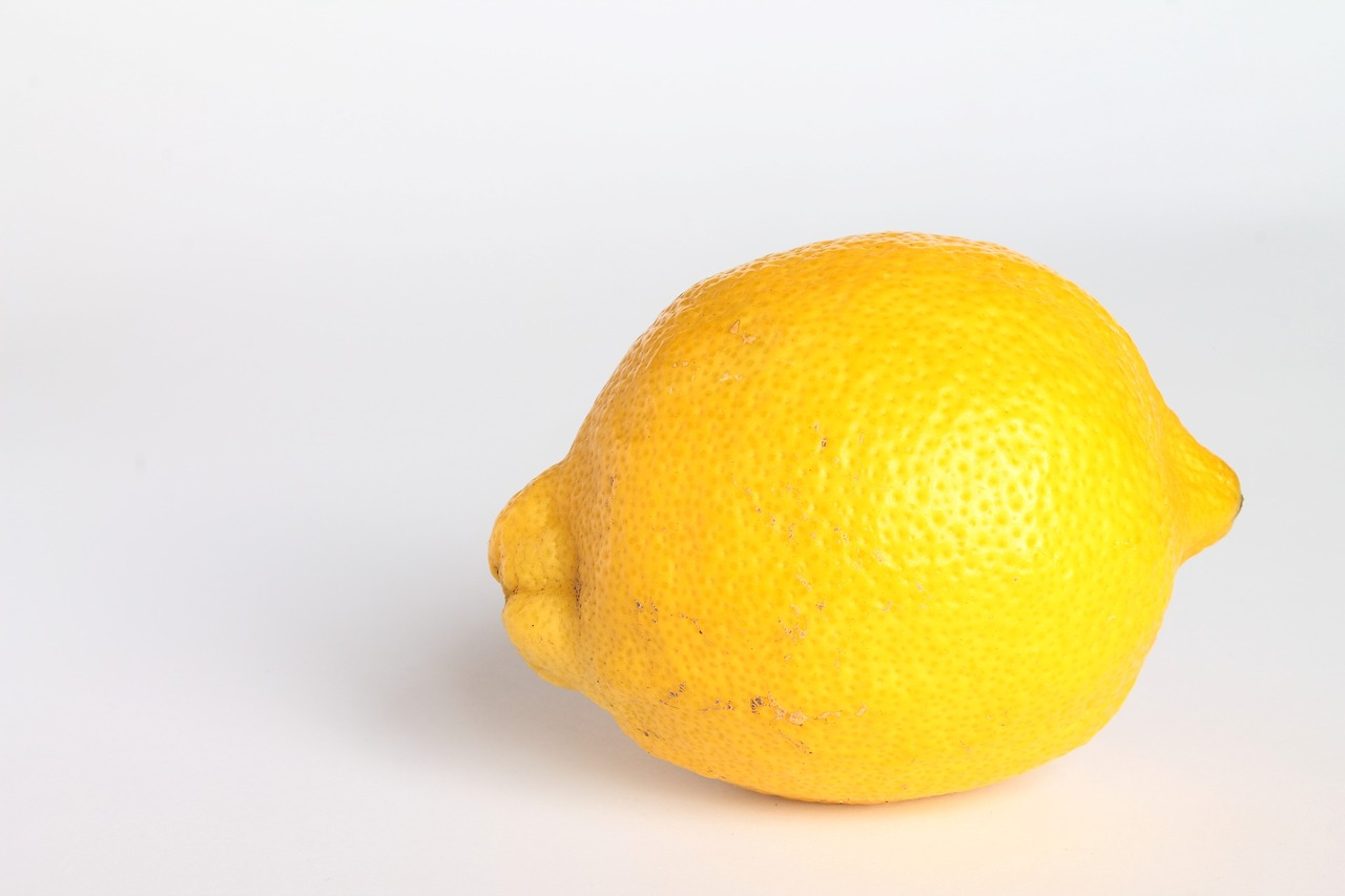 yellow-color-meaning.jpg