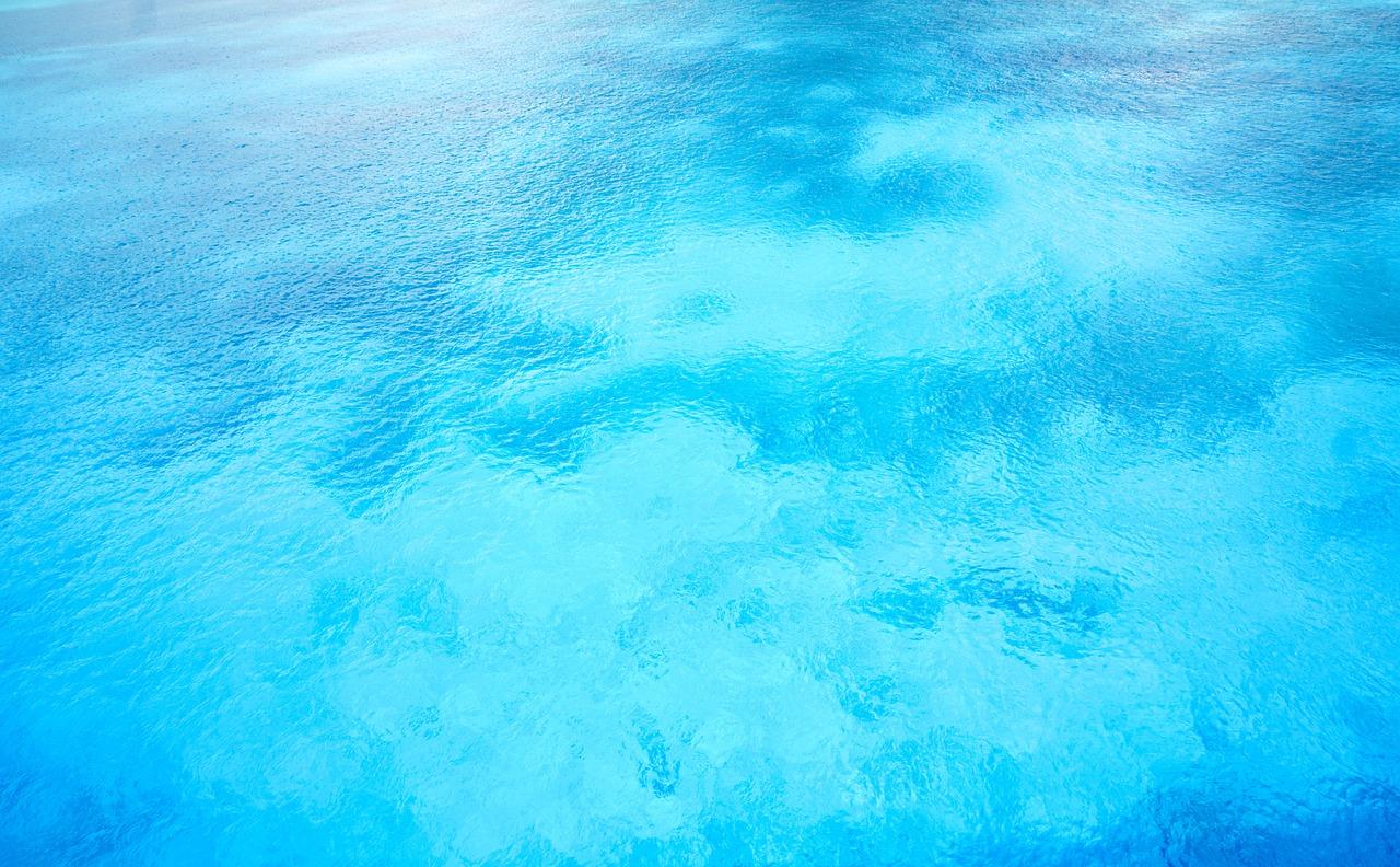 water-1330252_1280.jpg