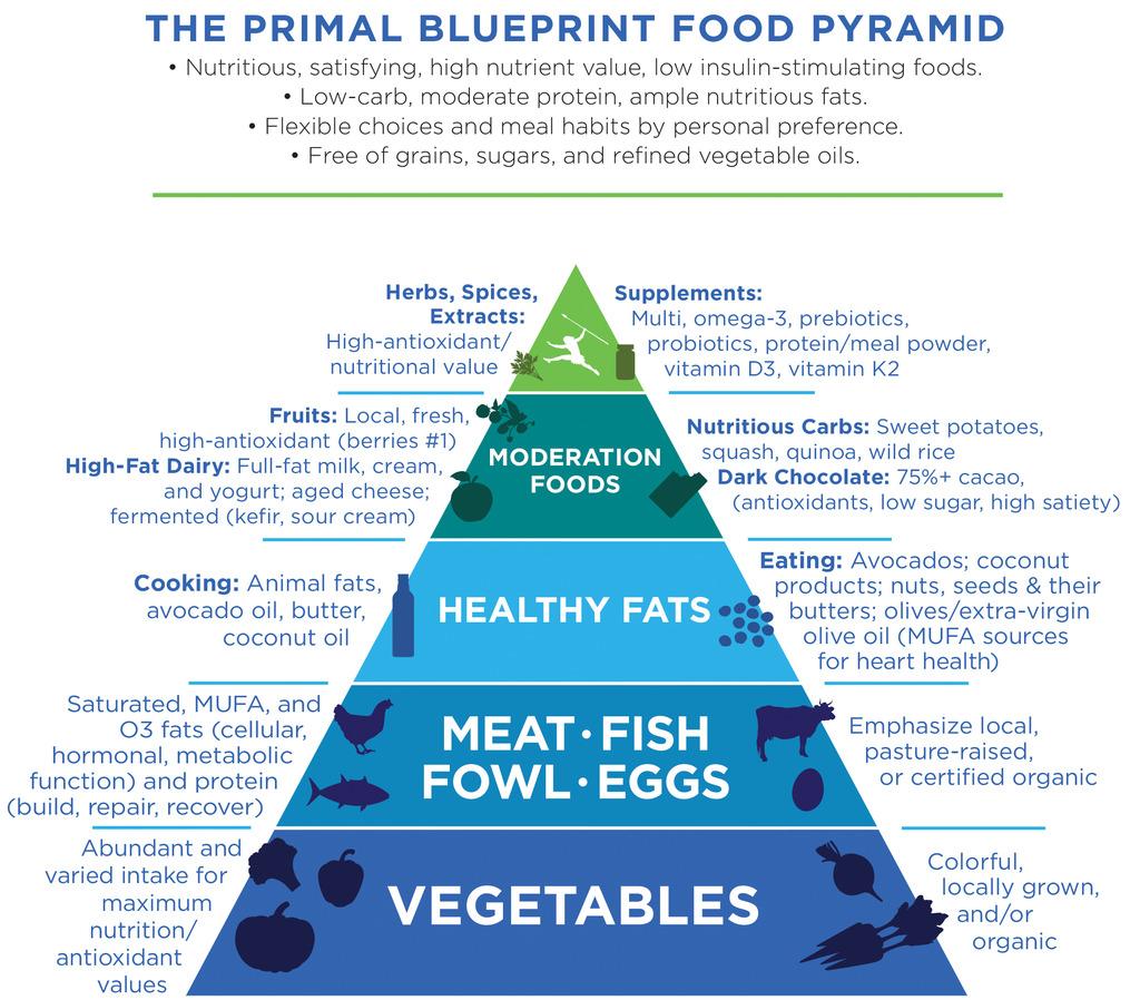paleo-food-pyramid.jpg