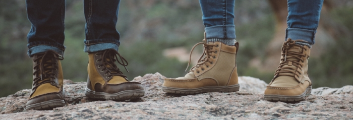 29b4d36d235 Minimalist Shoes: My LEMS Boulder Boot Review — A Brighter Wild
