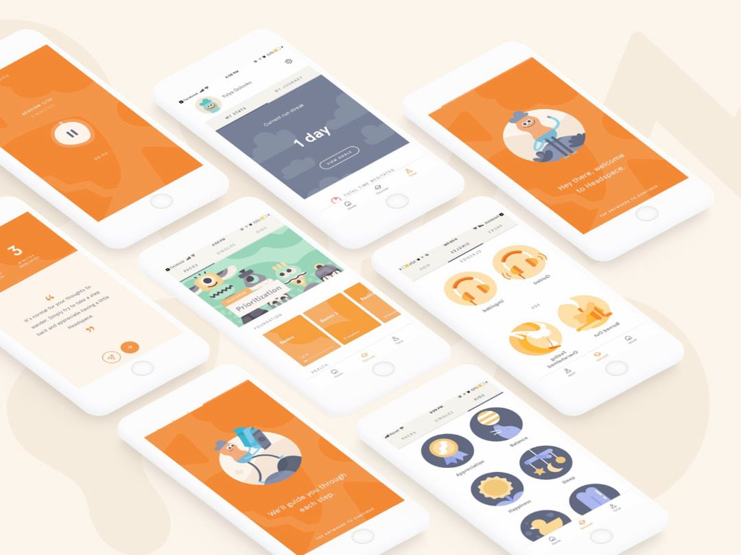 Cozy-Headspace-Design-1.jpg